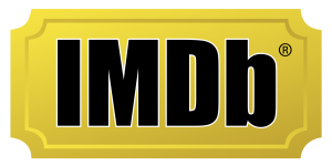 IMDb-Logo-Wallpaper