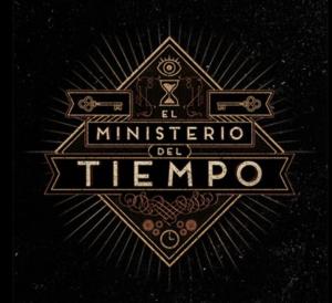 Logo EMDT