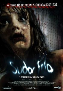 SUDOR_FRIO_Cold_Sweat_2010_03