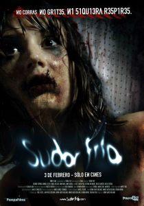 SUDOR_FRIO_Cold_Sweat_2010_03