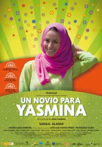 Un-novio-Yasmina-b