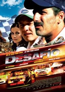 poster_defiance_desafio